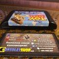 Disney's Toy Story (Sega Mega Drive) (PAL) (б/у) фото-7