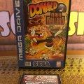 Donald in Maui Mallard (б/у) для Sega Mega Drive