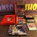 Doom Troopers (Sega Genesis) (NTSC-U) (б/у) фото-5