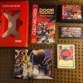 Doom Troopers (Sega Genesis) (NTSC-U) (б/у) фото-6