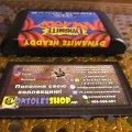 Dynamite Headdy (Sega Mega Drive) (PAL) (б/у) фото-7