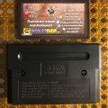 Dynamite Headdy (Sega Mega Drive) (PAL) (б/у) фото-8