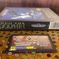 Ecco the Dolphin (б/у) для Sega Genesis