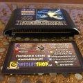 Flashback (б/у) для Sega Mega Drive