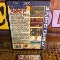 Garfield: Caught in the Act (Sega Mega Drive) (PAL) (б/у) фото-2
