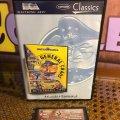 General Chaos (Classics) (Sega Mega Drive) (PAL) (б/у) фото-1