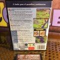 General Chaos (Classics) (Sega Mega Drive) (PAL) (б/у) фото-2