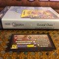 General Chaos (Classics) (Sega Mega Drive) (PAL) (б/у) фото-3