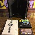 General Chaos (Classics) (Sega Mega Drive) (PAL) (б/у) фото-4