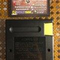 General Chaos (Classics) (Sega Mega Drive) (PAL) (б/у) фото-8