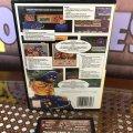 General Chaos (Sega Mega Drive) (PAL) (б/у) фото-2