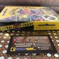 General Chaos (Sega Mega Drive) (PAL) (б/у) фото-3