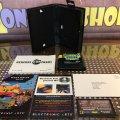 General Chaos (Sega Mega Drive) (PAL) (б/у) фото-4