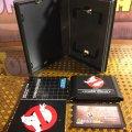 Ghostbusters (б/у) для Sega Mega Drive