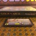 Golden Axe II (Sega Genesis) (NTSC-U) (б/у) фото-3