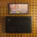 Golden Axe II (Sega Genesis) (NTSC-U) (б/у) фото-8