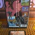 Golden Axe III (б/у) для Sega Mega Drive
