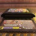 Golden Axe (Sega Mega Drive) (PAL) (б/у) фото-7