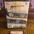 Indiana Jones and the Last Crusade (б/у) для Sega Genesis