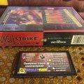 Jungle Strike (Sega Genesis) (NTSC-U) (б/у) фото-3