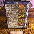 Light Crusader (б/у) для Sega Mega Drive
