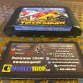 Mickey Mania (б/у) для Sega Mega Drive