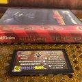 Mortal Kombat II (Sega Genesis) (NTSC-U) (б/у) фото-3