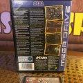 Mortal Kombat 3 (Sega Mega Drive) (PAL) (б/у) фото-2
