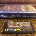 Mortal Kombat 3 (Sega Mega Drive) (PAL) (б/у) фото-3