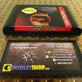 Mortal Kombat (б/у) для Sega Genesis