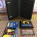 MTV's Beavis and Butt-head (Sega Mega Drive) (PAL) (б/у) фото-4