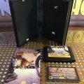 Outlander (Sega Genesis) (NTSC-U) (б/у) фото-4