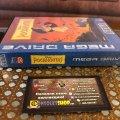 Pocahontas (Sega Mega Drive) (PAL) (б/у) фото-3
