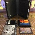Pocahontas (Sega Mega Drive) (PAL) (б/у) фото-4