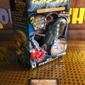 Radica's Sega Mega Drive Play TV Legends - Street Fighter II': Special Champion Edition with Ghouls'n Ghosts (Plug'n'Play)