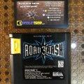 Road Rash 3: Tour De Force (б/у) для Sega Mega Drive