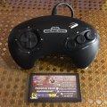 Игровая консоль Sega Genesis (High Definition Graphics) (1601) (NTSC-U) (б/у) фото-10