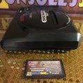 Игровая консоль Sega Genesis (High Definition Graphics) (1601) (NTSC-U) (б/у) фото-6