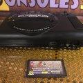 Игровая консоль Sega Genesis (High Definition Graphics) (1601) (NTSC-U) (б/у) фото-7