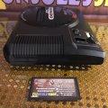 Игровая консоль Sega Genesis (High Definition Graphics) (1601) (NTSC-U) (б/у) фото-8