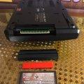 Игровая консоль Sega Genesis (High Definition Graphics) (1601) (NTSC-U) (б/у) фото-9