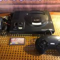 Игровая приставка Sega Mega Drive 1601-05 (б/у)