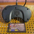 Игровая приставка Sega Mega Drive (High Definition Graphics / Stereo Sound) (PAL) (1600-05) (Boxed) (б/у) фото-16
