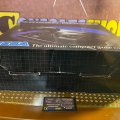 Игровая приставка Sega Mega Drive (High Definition Graphics / Stereo Sound) (PAL) (1600-05) (Boxed) (б/у) фото-5