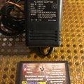 Игровая приставка Sega Mega Drive (High Definition Graphics / Stereo Sound) (PAL) (1600-05) (б/у)