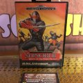 Shinobi III (Sega Mega Drive) (PAL) (б/у) фото-1