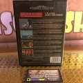Shinobi III (Sega Mega Drive) (PAL) (б/у) фото-2