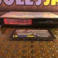 Shinobi III (Sega Mega Drive) (PAL) (б/у) фото-3