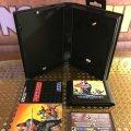 Shinobi III (Sega Mega Drive) (PAL) (б/у) фото-4
