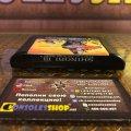Shinobi III (Sega Mega Drive) (PAL) (б/у) фото-7